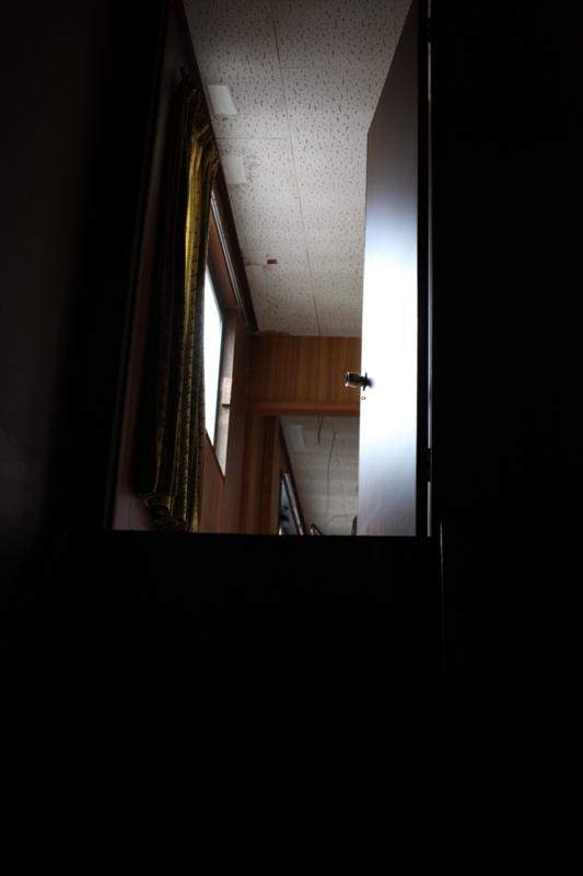 f:id:MAREOSIEV:20100816133551j:image