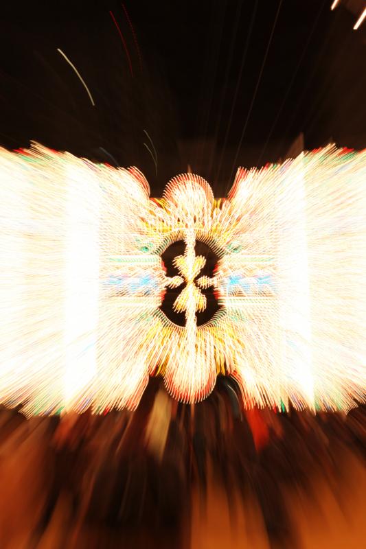 f:id:MAREOSIEV:20101209211941j:image