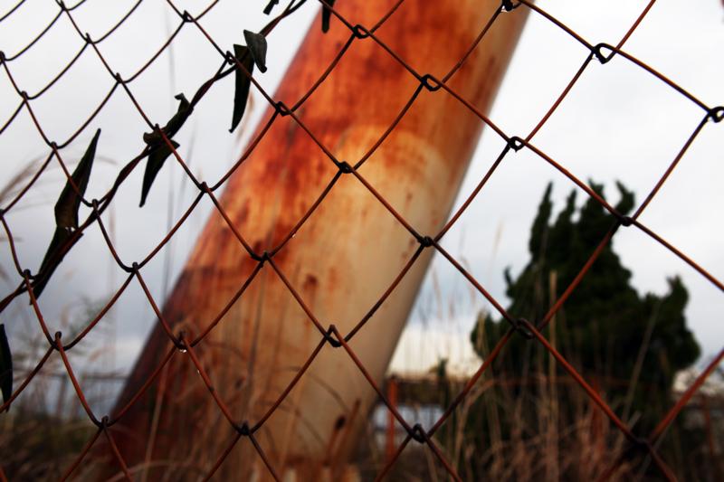 http://cdn-ak.f.st-hatena.com/images/fotolife/M/MAREOSIEV/20101230/20101230154518.jpg