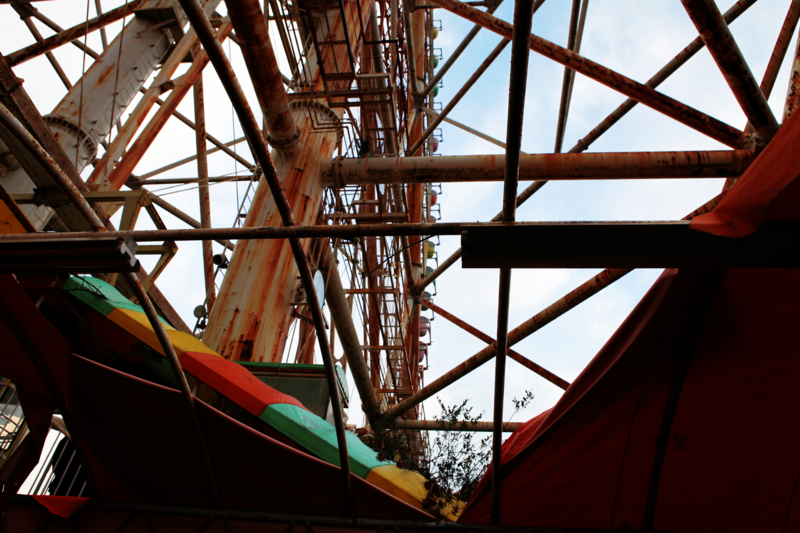 http://cdn-ak.f.st-hatena.com/images/fotolife/M/MAREOSIEV/20101230/20101230155653.jpg