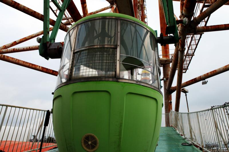 http://cdn-ak.f.st-hatena.com/images/fotolife/M/MAREOSIEV/20101230/20101230155917.jpg