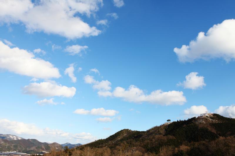 http://cdn-ak.f.st-hatena.com/images/fotolife/M/MAREOSIEV/20110130/20110130151923.jpg
