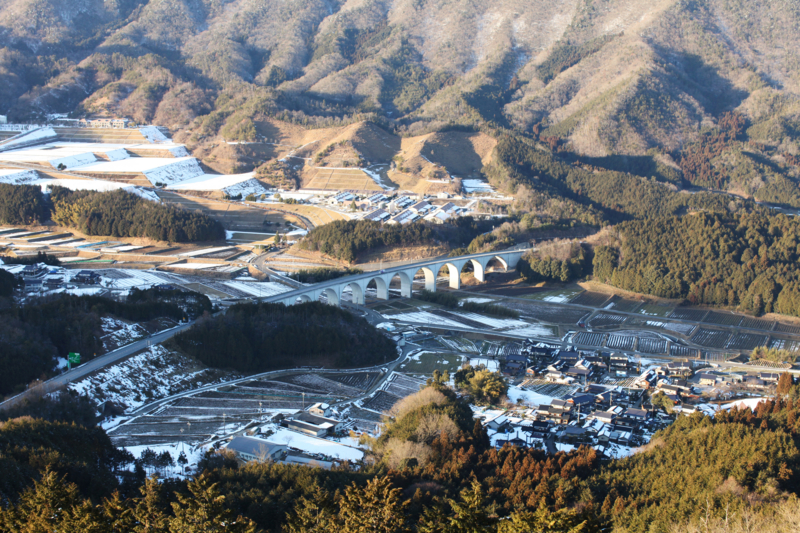 http://cdn-ak.f.st-hatena.com/images/fotolife/M/MAREOSIEV/20110130/20110130161538.jpg