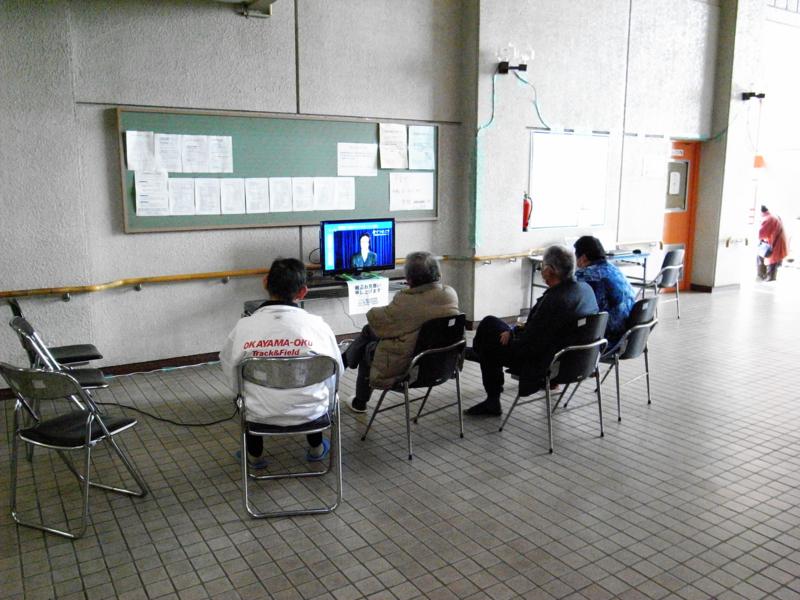 http://cdn-ak.f.st-hatena.com/images/fotolife/M/MAREOSIEV/20110402/20110402124036.jpg