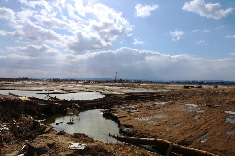 http://cdn-ak.f.st-hatena.com/images/fotolife/M/MAREOSIEV/20110403/20110403142551.jpg
