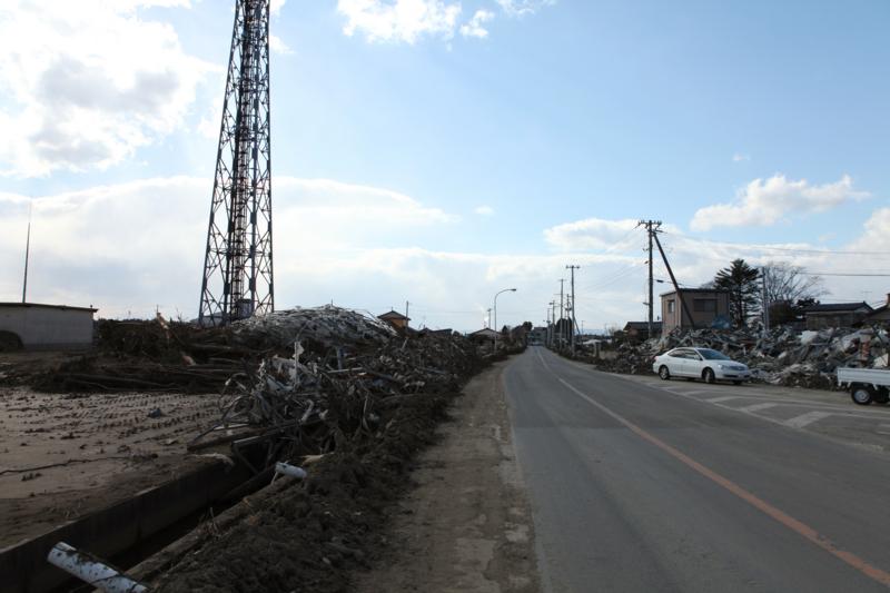 http://cdn-ak.f.st-hatena.com/images/fotolife/M/MAREOSIEV/20110403/20110403144310.jpg