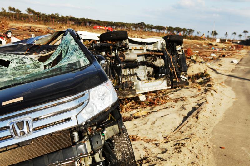 http://cdn-ak.f.st-hatena.com/images/fotolife/M/MAREOSIEV/20110403/20110403155343.jpg