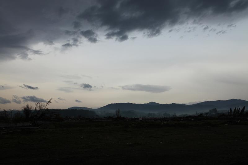 http://cdn-ak.f.st-hatena.com/images/fotolife/M/MAREOSIEV/20110501/20110501053806.jpg