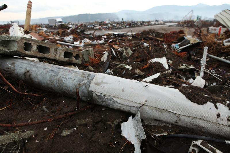 http://cdn-ak.f.st-hatena.com/images/fotolife/M/MAREOSIEV/20110501/20110501054023.jpg