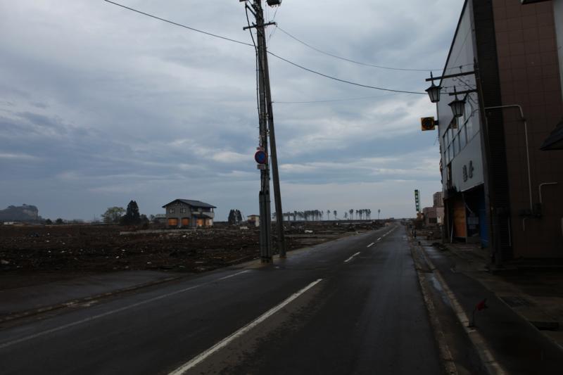 http://cdn-ak.f.st-hatena.com/images/fotolife/M/MAREOSIEV/20110501/20110501055135.jpg
