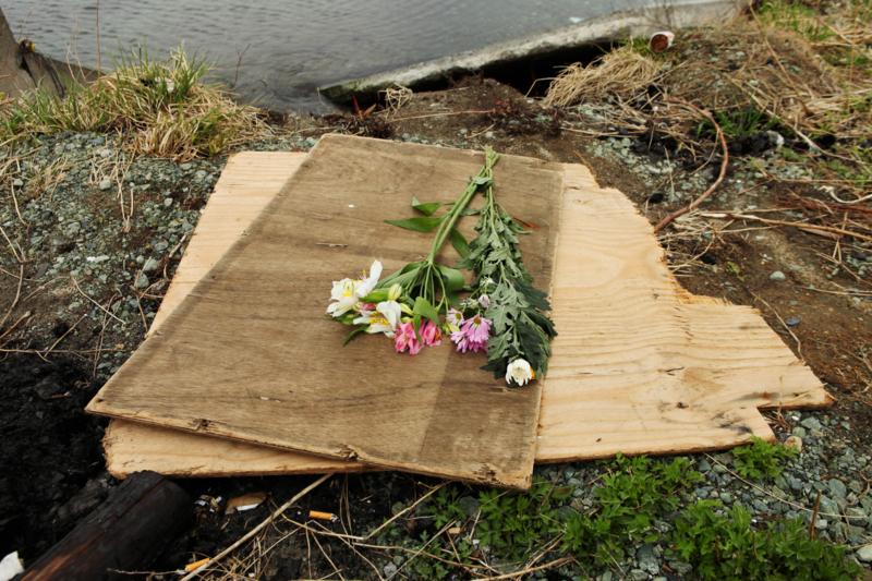 http://cdn-ak.f.st-hatena.com/images/fotolife/M/MAREOSIEV/20110501/20110501111933.jpg
