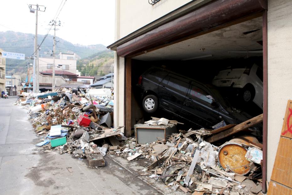 http://cdn-ak.f.st-hatena.com/images/fotolife/M/MAREOSIEV/20110501/20110501131617.jpg