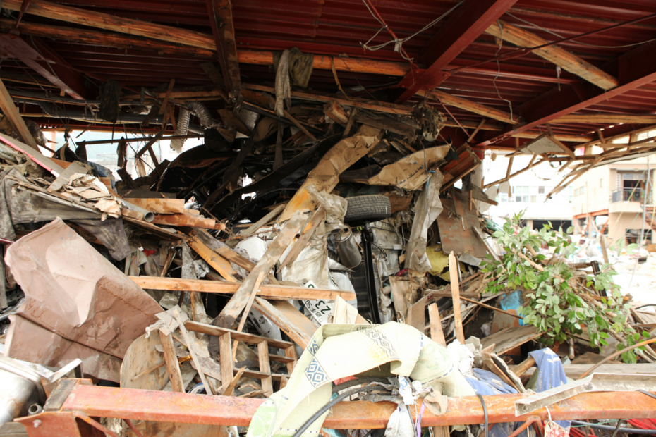 http://cdn-ak.f.st-hatena.com/images/fotolife/M/MAREOSIEV/20110501/20110501132430.jpg