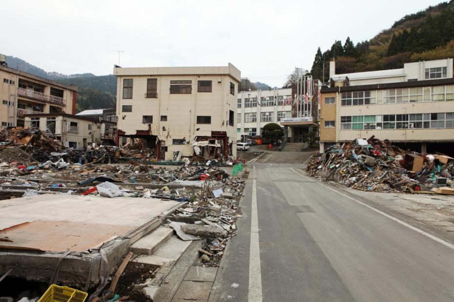 http://cdn-ak.f.st-hatena.com/images/fotolife/M/MAREOSIEV/20110501/20110501132447.jpg