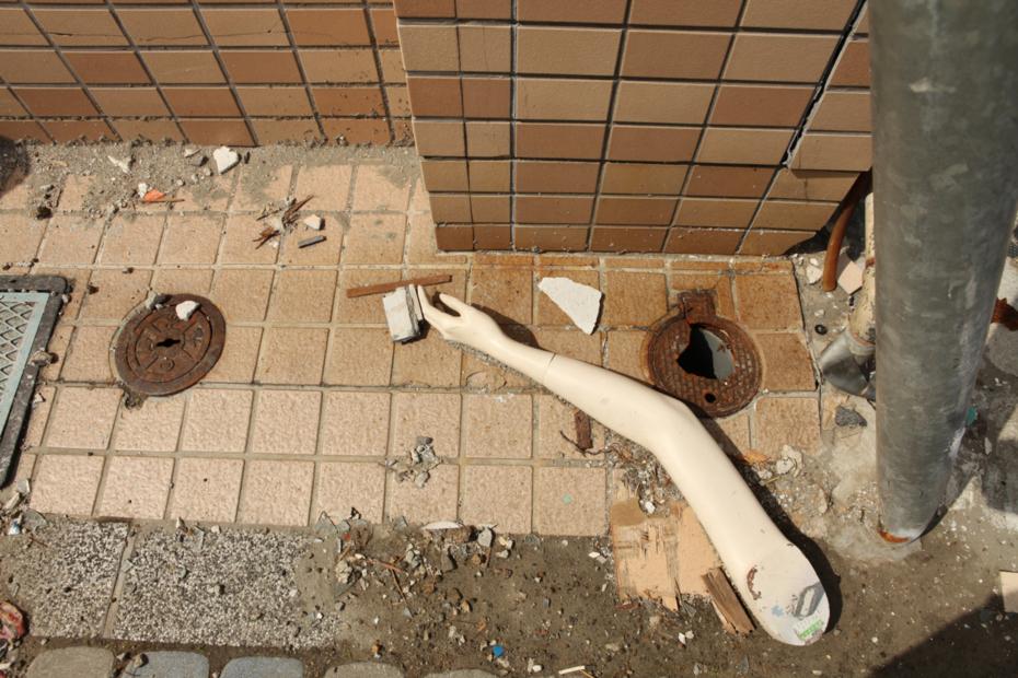 http://cdn-ak.f.st-hatena.com/images/fotolife/M/MAREOSIEV/20110501/20110501135025.jpg