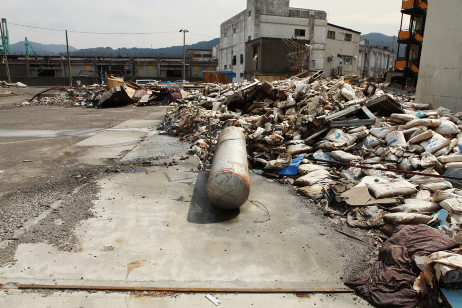 http://cdn-ak.f.st-hatena.com/images/fotolife/M/MAREOSIEV/20110501/20110501135911.jpg