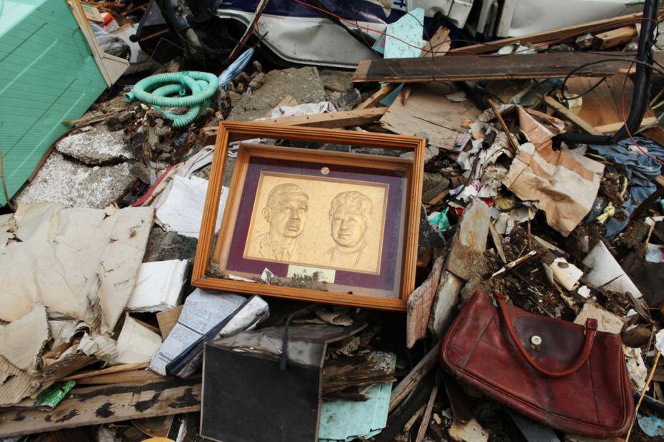 http://cdn-ak.f.st-hatena.com/images/fotolife/M/MAREOSIEV/20110501/20110501140355.jpg