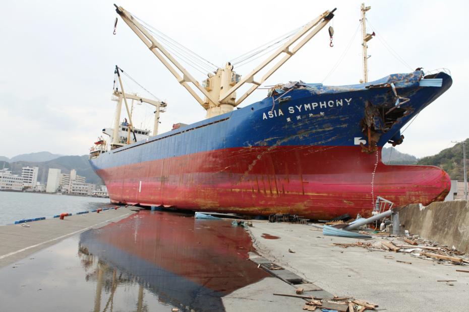 http://cdn-ak.f.st-hatena.com/images/fotolife/M/MAREOSIEV/20110501/20110501141358.jpg