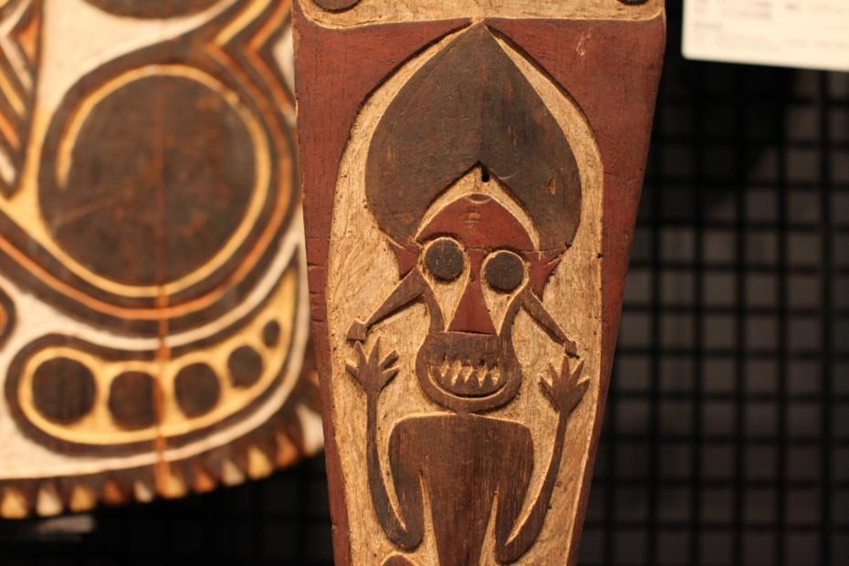 http://cdn-ak.f.st-hatena.com/images/fotolife/M/MAREOSIEV/20110710/20110710141306.jpg
