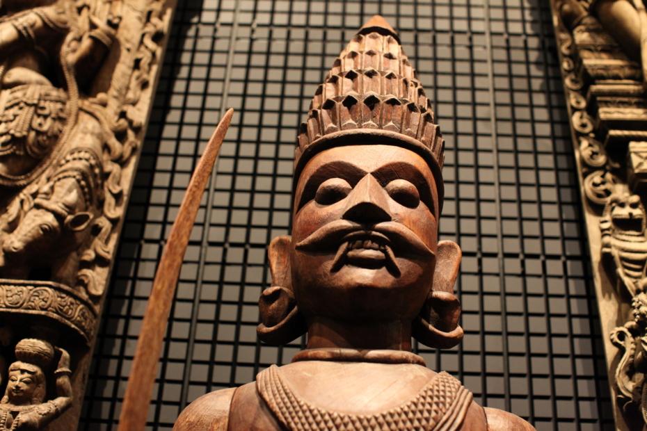 http://cdn-ak.f.st-hatena.com/images/fotolife/M/MAREOSIEV/20110710/20110710153953.jpg