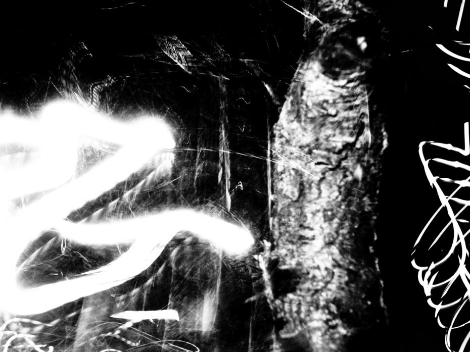 http://cdn-ak.f.st-hatena.com/images/fotolife/M/MAREOSIEV/20111210/20111210000041.jpg