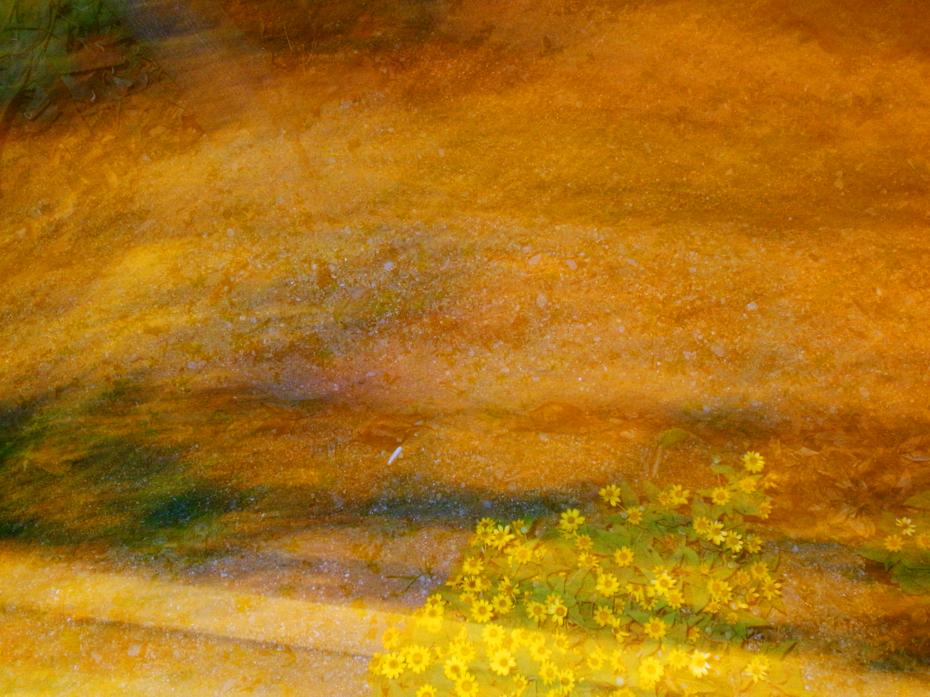 http://cdn-ak.f.st-hatena.com/images/fotolife/M/MAREOSIEV/20111210/20111210000123.jpg