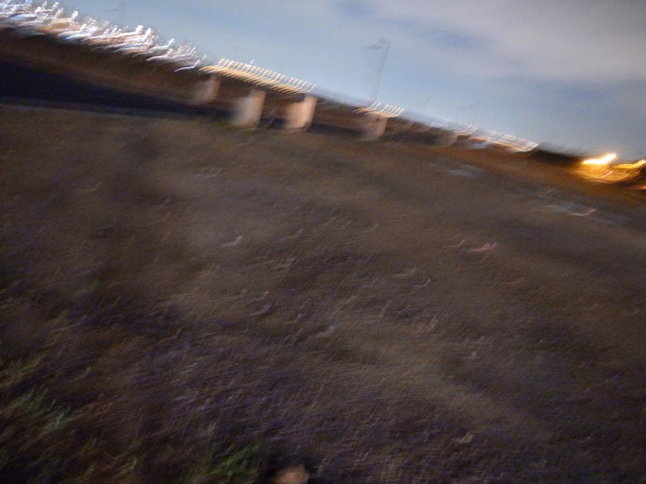 f:id:MAREOSIEV:20120420223440j:plain