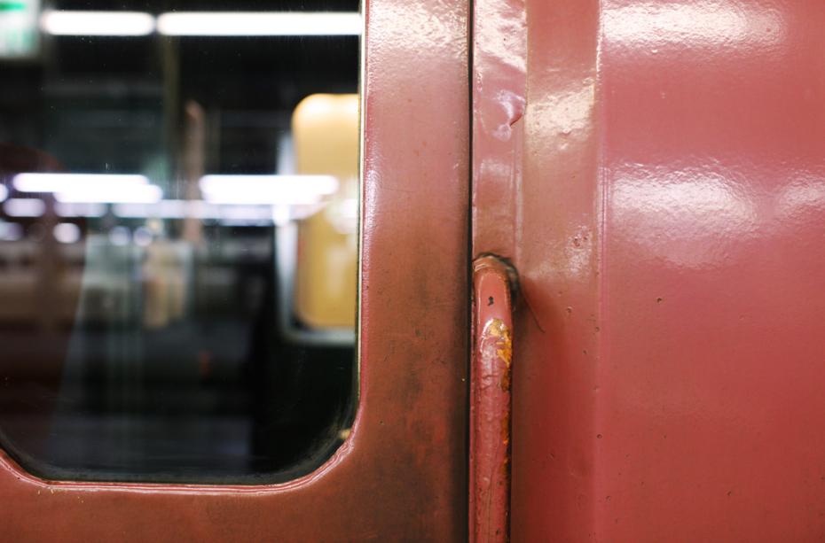 http://cdn-ak.f.st-hatena.com/images/fotolife/M/MAREOSIEV/20120605/20120605000738.jpg