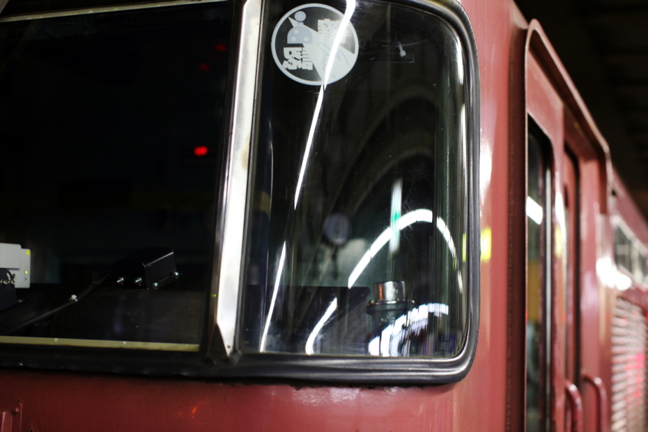http://cdn-ak.f.st-hatena.com/images/fotolife/M/MAREOSIEV/20120605/20120605000739.jpg