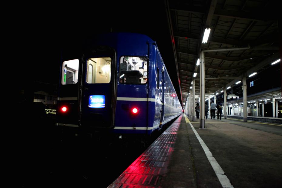 http://cdn-ak.f.st-hatena.com/images/fotolife/M/MAREOSIEV/20120605/20120605004417.jpg