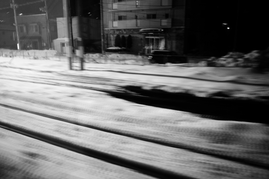 http://cdn-ak.f.st-hatena.com/images/fotolife/M/MAREOSIEV/20120605/20120605010603.jpg