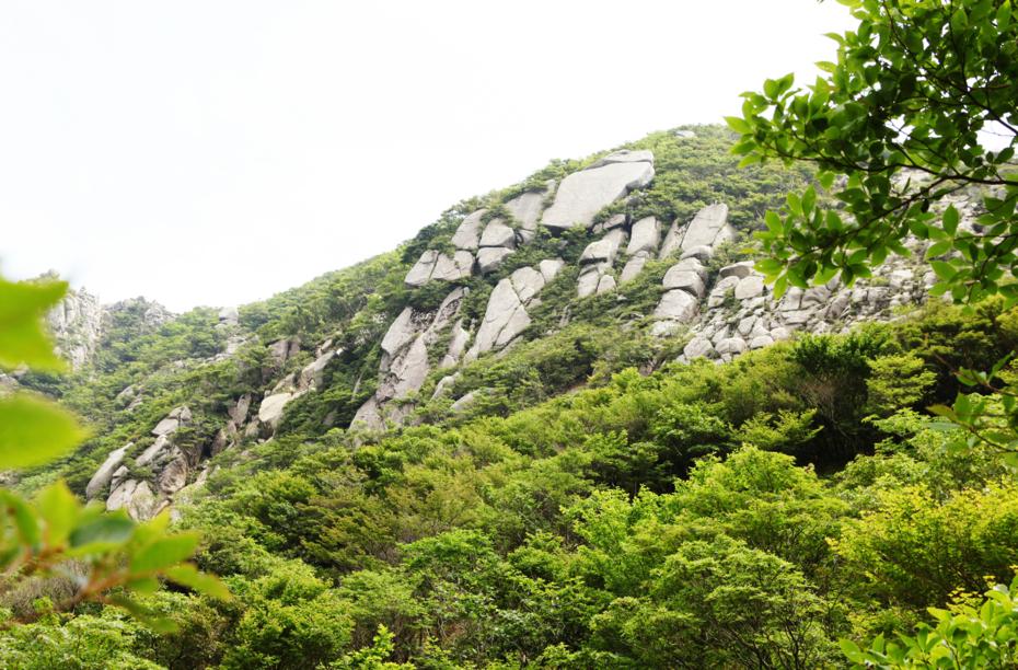 http://cdn-ak.f.st-hatena.com/images/fotolife/M/MAREOSIEV/20120625/20120625004027.jpg