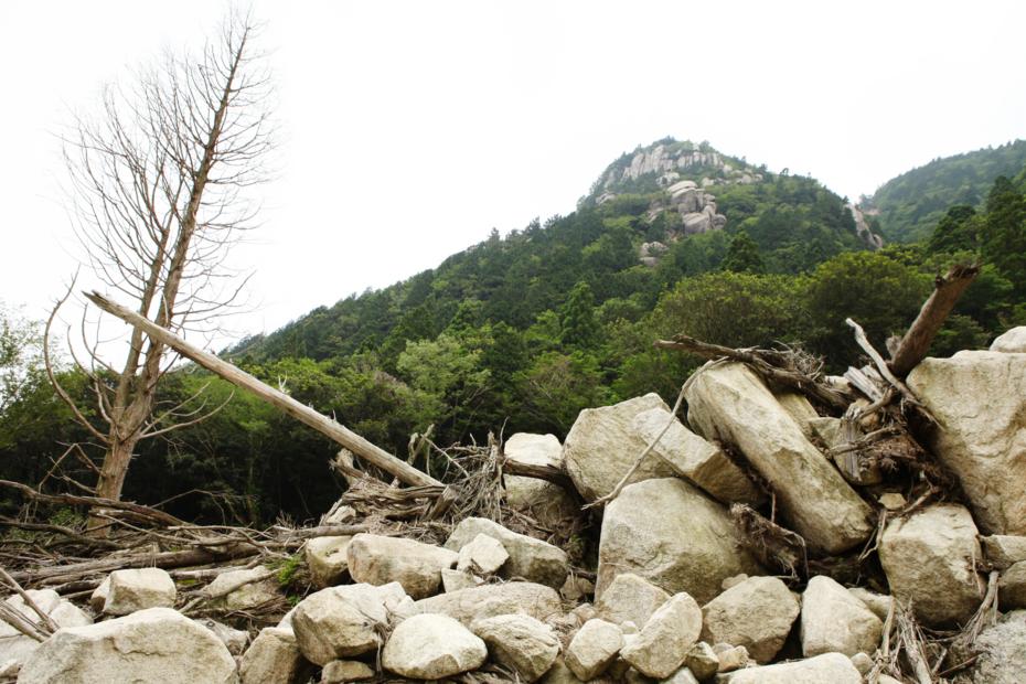 http://cdn-ak.f.st-hatena.com/images/fotolife/M/MAREOSIEV/20120625/20120625004051.jpg
