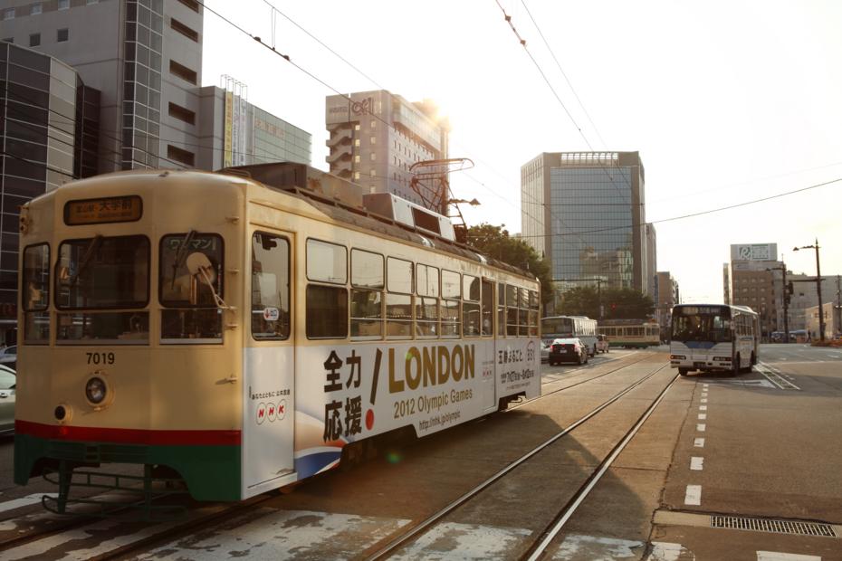 http://cdn-ak.f.st-hatena.com/images/fotolife/M/MAREOSIEV/20120812/20120812011658.jpg