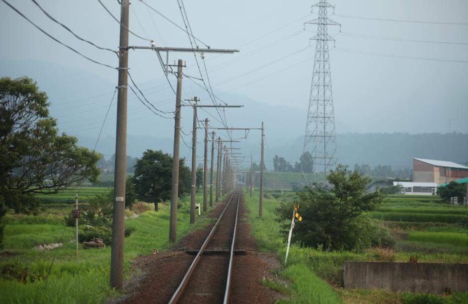 http://cdn-ak.f.st-hatena.com/images/fotolife/M/MAREOSIEV/20120812/20120812011713.jpg