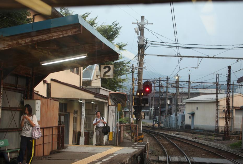 http://cdn-ak.f.st-hatena.com/images/fotolife/M/MAREOSIEV/20120812/20120812011714.jpg
