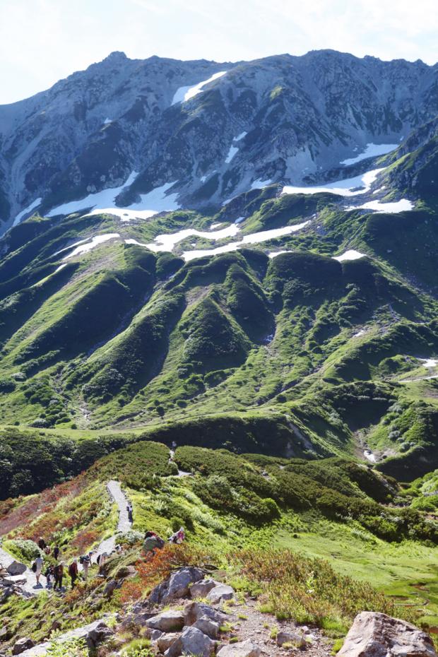 f:id:MAREOSIEV:20120812111950j:image