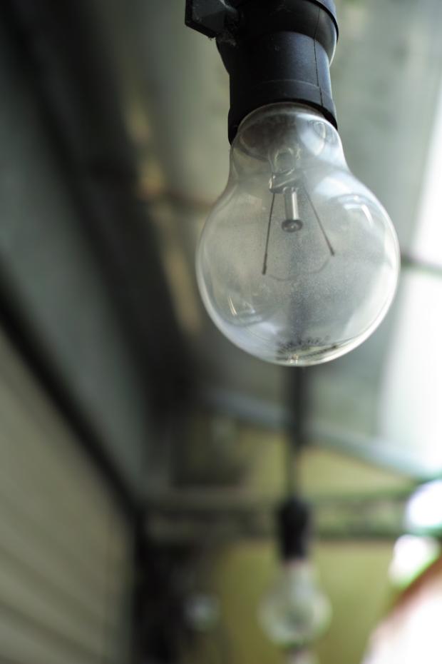 f:id:MAREOSIEV:20121021211254j:image