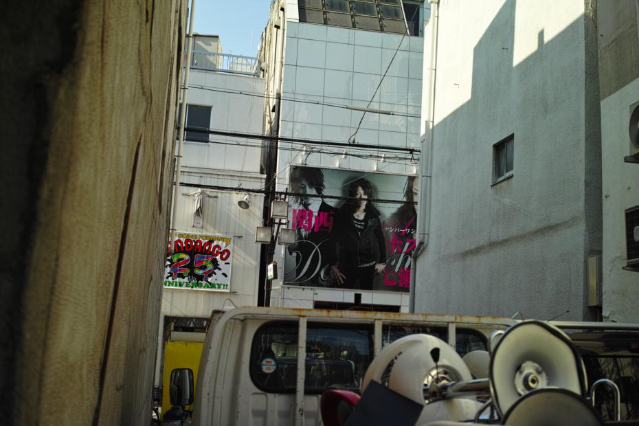 http://cdn-ak.f.st-hatena.com/images/fotolife/M/MAREOSIEV/20121021/20121021211258.jpg