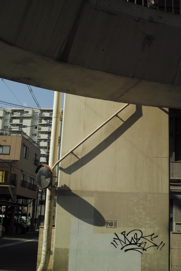 f:id:MAREOSIEV:20121021211308j:image