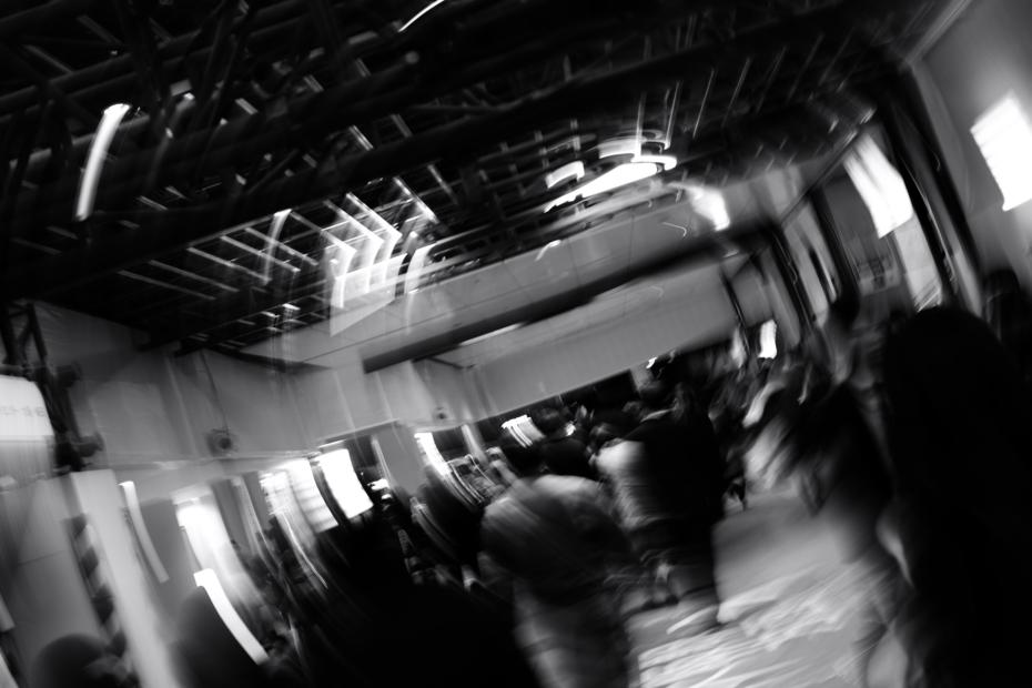http://cdn-ak.f.st-hatena.com/images/fotolife/M/MAREOSIEV/20121129/20121129230432.jpg