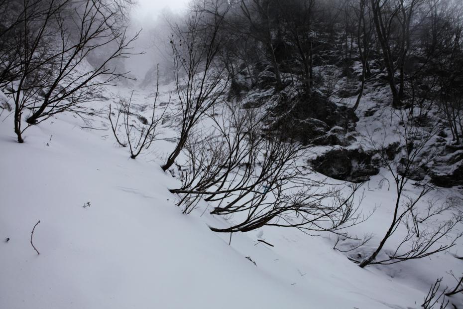 http://cdn-ak.f.st-hatena.com/images/fotolife/M/MAREOSIEV/20121215/20121215181739.jpg
