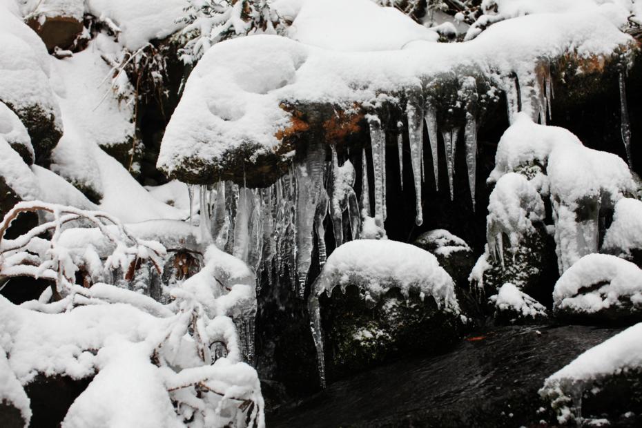 http://cdn-ak.f.st-hatena.com/images/fotolife/M/MAREOSIEV/20121215/20121215181754.jpg