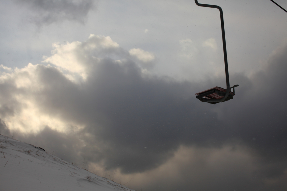 http://cdn-ak.f.st-hatena.com/images/fotolife/M/MAREOSIEV/20121215/20121215181812.jpg