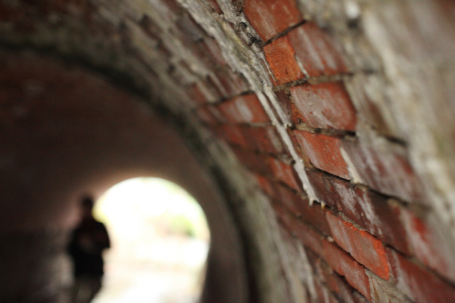 http://cdn-ak.f.st-hatena.com/images/fotolife/M/MAREOSIEV/20121231/20121231135131.jpg