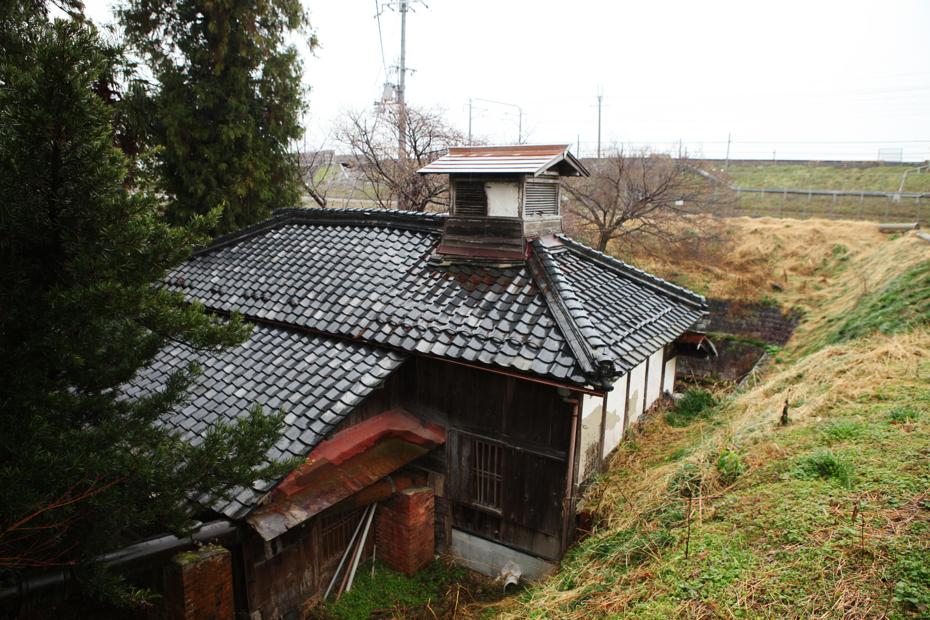 http://cdn-ak.f.st-hatena.com/images/fotolife/M/MAREOSIEV/20121231/20121231135138.jpg