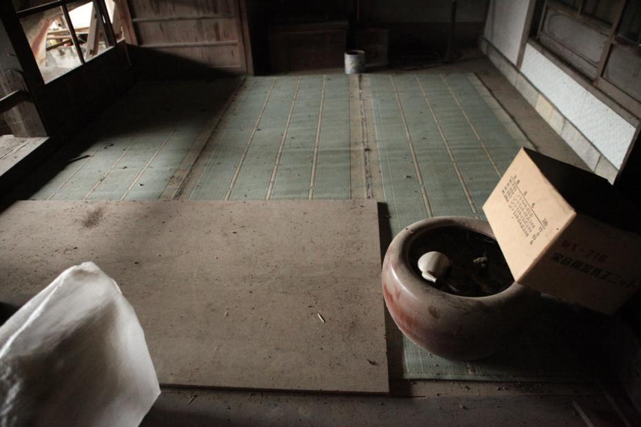 http://cdn-ak.f.st-hatena.com/images/fotolife/M/MAREOSIEV/20121231/20121231135209.jpg
