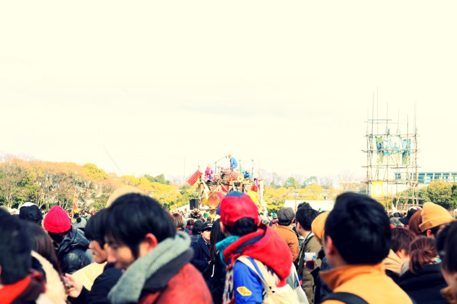 http://cdn-ak.f.st-hatena.com/images/fotolife/M/MAREOSIEV/20130320/20130320155831.jpg