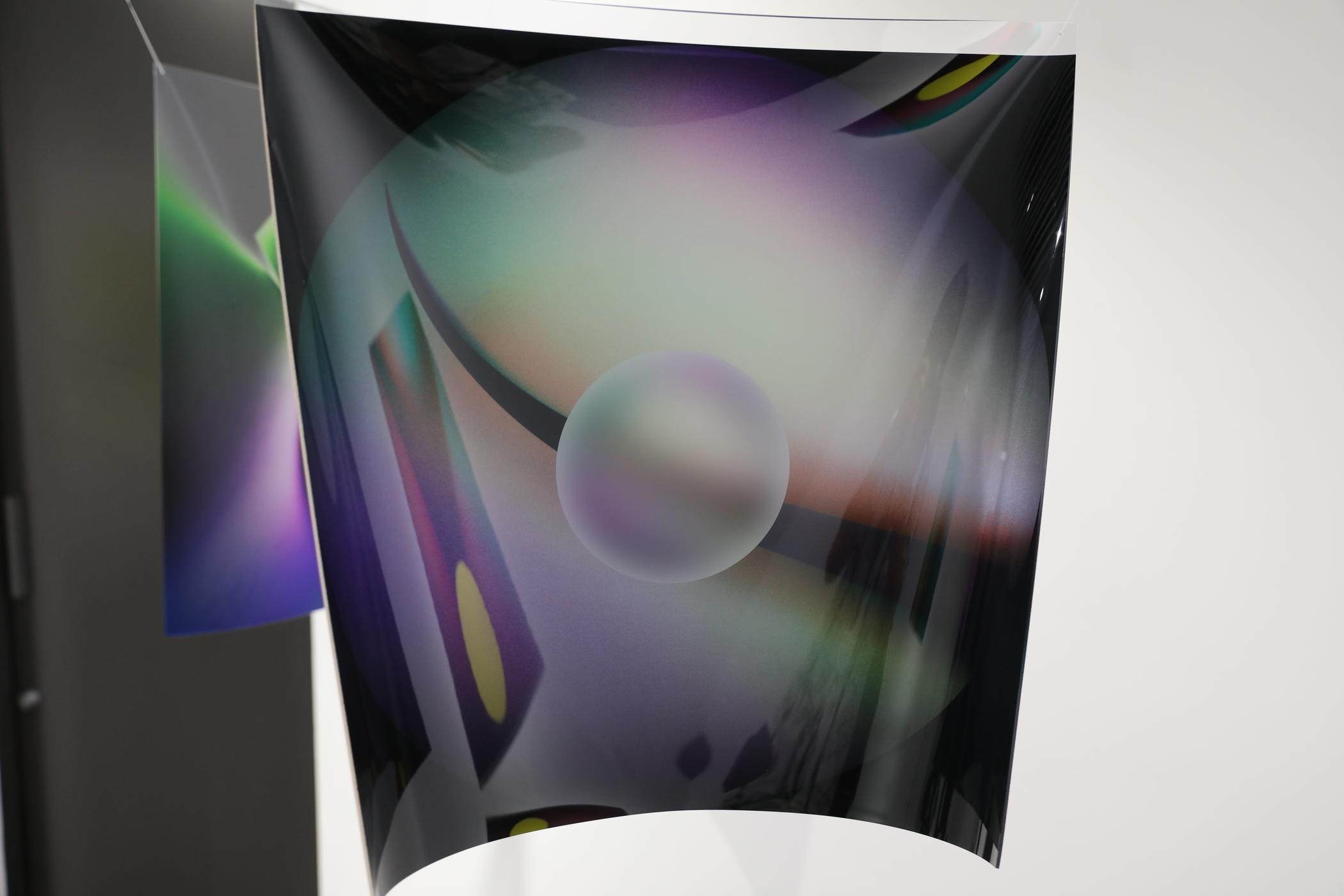 f:id:MAREOSIEV:20210925213135j:plain
