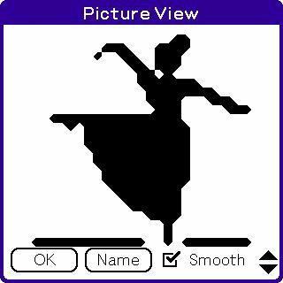 f:id:MAROON:20090330093339j:image:left:w160